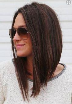 Os cortes de cabelo que mais bombaram em 2017, segundo o Pinterest