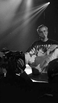 Justin Bieber Concert, Justin Bieber Smile, Justin Bieber Pictures, Justin Hailey, Justin Baby, Justin Bieber Wallpaper, Future Husband, Love Of My Life, Celebs
