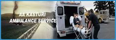 Kasturi Ambulance Service are a Recovery Van Service in Chennai and Freezer Box for Dead Bodies in Chennai. Our motto is to provide the needful service to clients.
