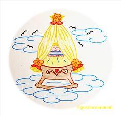 Oggi, su mondofantastico.com trovate una Dolce ninna nanna per il sonno del vostro bambino! http://www.mondofantastico.com/index.php/dolce-ninna-nanna-2/# #ninnananna #bambini #mondofantastico Mondo Fantastico