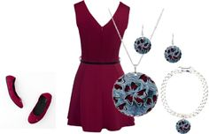 """""""BORED SO"""" by emopie on Polyvore"""