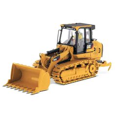 51 Best Caterpillar & Construction Toys images in 2018
