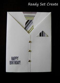 33 Ideas Birthday Party Photo Booth Ideas New Years 33 Ideen Geburtstagsfeier Photo Booth Idee Creative Birthday Cards, Birthday Cards For Him, Handmade Birthday Cards, Creative Cards, Greeting Cards Handmade, Cards For Men Handmade, Birthday Crafts, Dad Birthday, Birthday Wishes