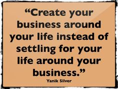 Quotes about business planning