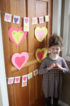 Kindness challenge #3- heart attack a friend