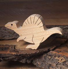 Diotoys - SPINOSAURUS, �3.00 (http://www.diotoys.com/spinosaurus/)