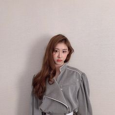 Girls as feisty as cats. ITZY, the kind of girls you don't want to mess with. Yongin, K Pop, Pop Group, Girl Group, Programa Musical, New Girl, Kpop Girls, South Korean Girls, My Idol