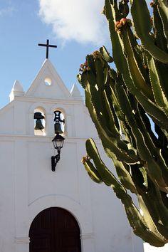 Güime Lanzarote  Canarias  Spain