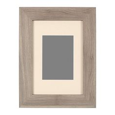 Oooooo.....This frame is pretty much the same colour as my floorboard....I HAVE SO MANY IDEA's....I'M SO EXCITED I COULD PEEEEEEE