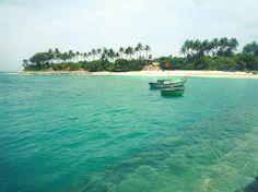 """Biển đảo Lý Sơn  Hãy tham gia và chia sẻ những khoảnh khắc đẹp với cuộc thi ảnh """"Tôi Vi Vu"""" tại Zini.vn  Chi tiết tại: http://www.ivivu.com/blog/2013/05/cuoc-thi-anh-toi-vi-vu/"""