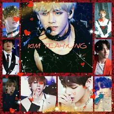 Kim Taehyung Funny, You Youtube, Kpop Groups, Sisters, Joker, Dance, Songs, Movie Posters, Fictional Characters