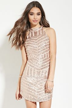 17 Best images about A Dressy Occasion on Pinterest | Cutout dress