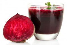 Top 3 Blood Pressure Reducing Foods