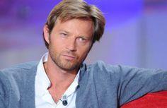 L'hécatombe continue sur les chaînes de France Télévisions.