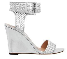 offer original ASOS PETAL Caged Heels Outlet Online online