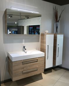 Vanities, Bathrooms, Hall, Industrial Design, Kitchens, Furniture,  Washroom, Sleep, Bath Room, Living Room, Dressers, Dressing Tables, Master  Bathrooms, ...