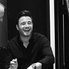 Shane Filan // (38) Twitter Kian Egan, Nicky Byrne, Shane Filan, Single Pic, Irish Eyes Are Smiling, To My Future Husband, My Boys, Boy Bands, Albums