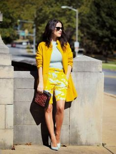 Trending And Feminine Outfits For Your Summer Break Ideas