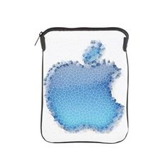 Shop Tablet Covers from CafePress. Browse a great selection of designs on high quality zippered neoprene tablet covers. Tablet Cover, Ipad Sleeve, Western Style, Design, Cowgirl Style, Design Comics, Cowgirl Fashion