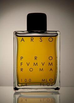 10+ ideas de PROFUMUM ROMA | perfume, roma