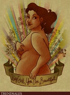 Stor naturlig bryster porno rør