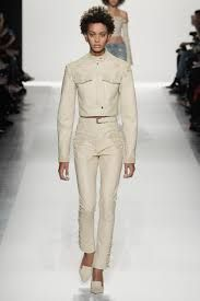 Image result for zimmerman fw17