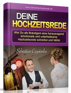 Hochzeitsrede Von Braut Und Brautigam Vorlage Hochzeitsrede Braut Hochzeit