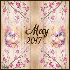 May Curtains, Shower, Prints, Art, Insulated Curtains, Blinds, Rain Shower Heads, Kunst, Draping