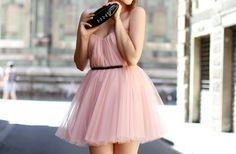 juzth10-biebah:    Timeline fotografije sur We Heart It. http://weheartit.com/entry/49174576