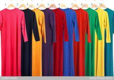 Moroccan innerd caftan dress  maxi dress style  by aboyshop, $20.00