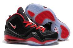 #Hardaway  #basketball  #nba  #www.shoes-jersey-sale.com