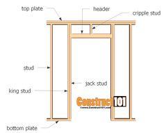 single shed door plans door frame