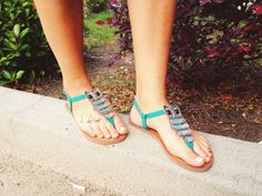 Boho Repurposed Braided Owl Sandals Turquoise, not only do I like the sandals but now I am compelled to get an owl foot tattoo Tattoo Designs For Girls, Tattoo Sleeve Designs, Tattoos For Women Small, Owl Foot Tattoos, Dog Tattoos, Chest Piece, Cute Owl, Disney Tattoos, Trendy Tattoos
