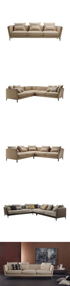 771 Best 08a Sofa Images In 2019 Recliner Couch Furniture - The-impressive-lava-modular-sofa-system