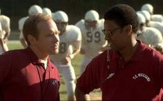 Remember the Titans Remember The Titans, World Of Sports, American Football, Film, Tv, Disney, Movies, Movie, Film Stock