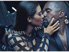 Kanye-West-Kim-Kardashian-Balmain-Printemps-Eté-2015 3.png 640×480 píxeles