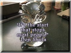 """Pin Me 