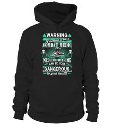 Limited Edition   Combat Medic  => Check out this shirt or mug by clicking the image, have fun :) Please tag, repin & share with your friends who would love it. #CombatMedicmug, #CombatMedicquotes #CombatMedic #hoodie #ideas #image #photo #shirt #tshirt #sweatshirt #tee #gift #perfectgi