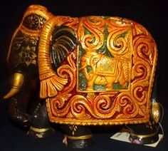 Kuber Art N Craft Kuberartcraft On Pinterest