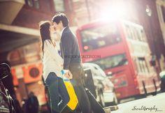 couple1-014.jpg