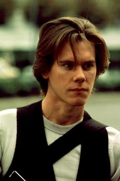 Kevin Bacon from Quicksilver (1986)
