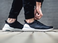7aab84efa31c87 Here Are the Official Release Details and Images for the Hypebeast x adidas  Ultra Boost