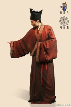 Sinology Sunday: Han dynasty