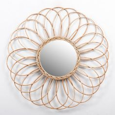 You'll love the Accent Mirror at Wayfair.co.uk - Great Deals on all Home Décor products with Free Shipping on most stuff, even the big stuff.