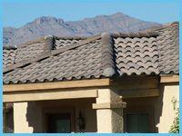 http://www.oneroofingcompany.com - Las Vegas Roofers Come find roofing contractors in Las Vegas as our website. https://www.facebook.com/bestfiver/posts/1422776737935297
