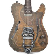 870 Best inspiration images in 2016 | Cool guitar, Acoustic Guitar