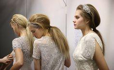 thestreetfox.com // #weddings #inspiration #love #bridal #fashion #weddingdresses #weddinggowns