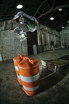adidas Skateboarding Introduces the Samba ADV on the Streets of NYC - EU Kicks Sneaker Magazine