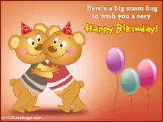 Wish-You-A-Very-Happy-Birthday-1.gif (320×240)