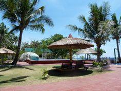 Apo Reef Club in Calintaan • HolidayCheck   Mindoro, Philippinen
